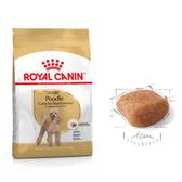 寵物家族-法國皇家 PDA 貴賓成犬(PRP30)3kg