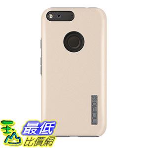 [美國直購] Incipio GG-002-CGY 香檳金 Google Pixel Cell Phone Case (5.0吋) 手機殼 保護殼