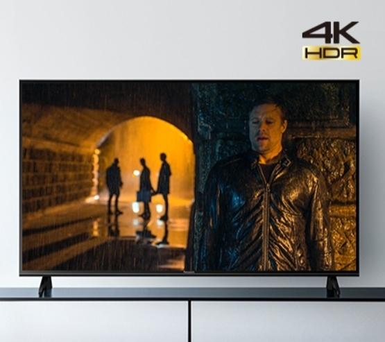 «免運費/0利率»Panasonic 國際牌49吋 4K 驚豔6原色 智慧連網LED液晶電視 TH-49GX750W【南霸天電器百貨】