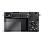 Kamera 9H鋼化玻璃保護貼 for Sony A6100