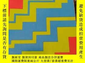 二手書博民逛書店Adolescent罕見Development Power(詳見