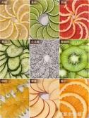 切檸檬切片器手動家用西柚橙神器商用水果切片機-享家生活館