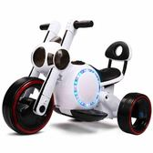 1-3電動摩托車三輪車可坐人汽車兒童車電瓶車玩具車可坐人