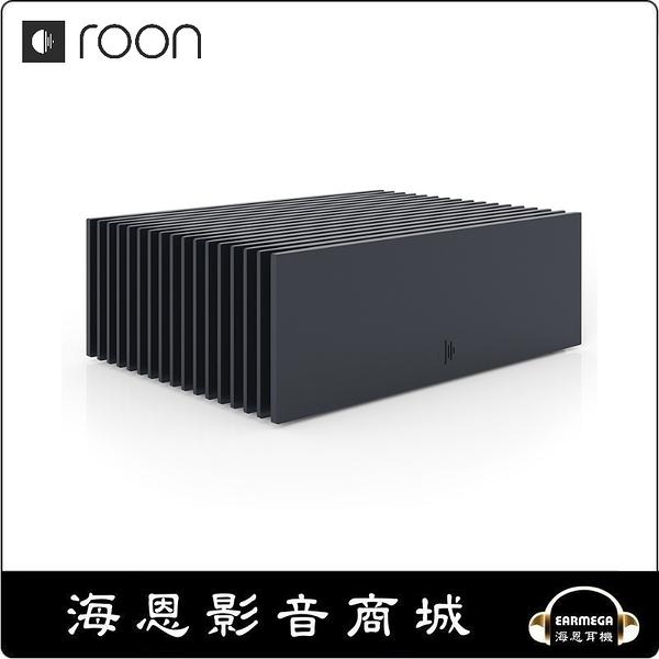 【海恩數位】美國 Roon Nucleus + 音樂伺服器
