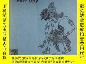 二手書博民逛書店印度尼西亞文原版罕見初級課本第一部分BEGINNING INDO
