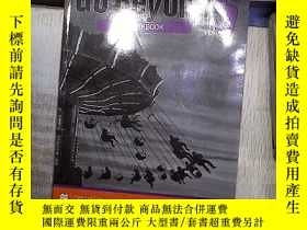 二手書博民逛書店GO罕見BEYOND 5 WORKBOOK 超出5個工作簿Y18