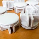 愛樂美 百變組合DIY配件-接頭4.8mm專用x20粒