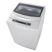 大同10公斤變頻洗衣機TAW-A100DA