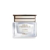 Dior迪奧 精萃再生花蜜輕質乳霜50ml TESTER(環保盒)【UR8D】