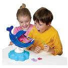 噴水鯨魚/ Splashy the Whale/ 桌游/ 聚會/ 派對/ 益智遊戲/ 競賽/ 桌遊