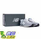 [COSCO代購] W124324 New Balance 男復古慢跑鞋 #500系列