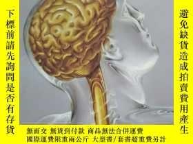 二手書博民逛書店Physiology罕見of Behavior (6th Edi