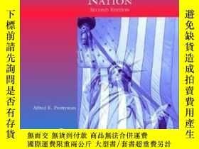 二手書博民逛書店The罕見Intercultural NationY307751 Alfred Prettyman Learn