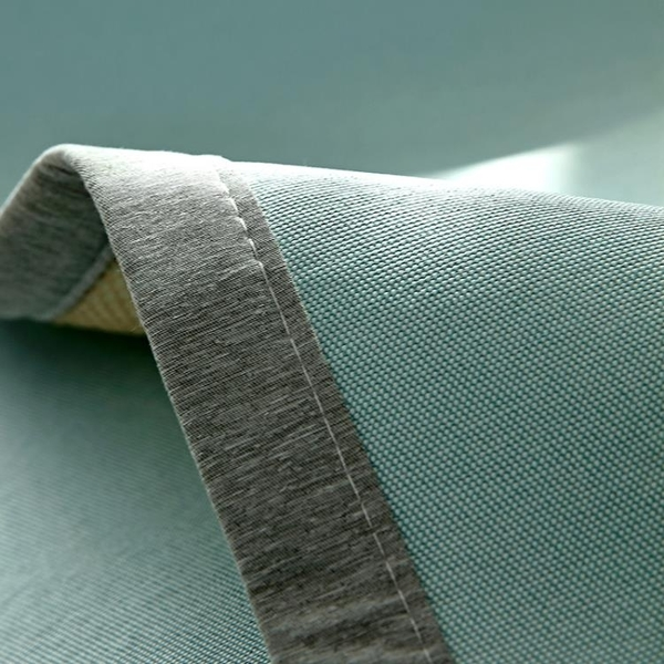 夏季涼席沙發墊夏天款冰絲沙發套罩高檔防滑涼墊四季通用坐墊蓋布 印象家品