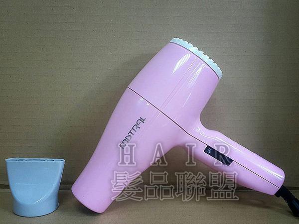 (購買兩支免運) 宜美亮面吹風機 900W 吹風機