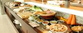 台中亞緻大飯店 異料理 午晚餐自助餐券(假日不加價)