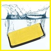 擦車布專用巾不掉毛吸水加厚不留痕纖維非鹿皮巾抹布汽車洗車毛巾