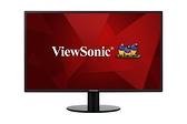首賣 優派 VIEWSONIC 27吋 VA2719-2K-SMHD IPS 薄邊框螢幕