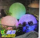 [COSCO代購] W1900283 6吋裝飾燈球3入