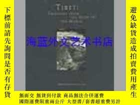 二手書博民逛書店Tibet罕見: Treasures from the Roof