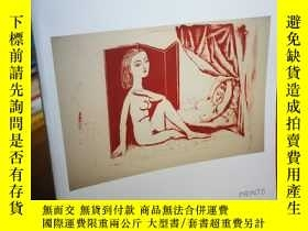 二手書博民逛書店SOTHEBY S罕見NEW YORK PRINTS 2014Y