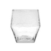 奧勒玻璃杯300ml 透明