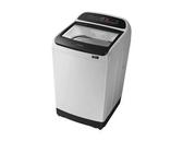 Samsung 三星 13公斤 WA13R5260BW 白 / WA13R5260BG 灰 變頻直立洗衣機