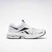 Reebok Rbk Premier Roa -05 [G58597] 男女鞋 運動 休閒 經典 復古 舒適 穿搭 白黑