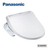 (基本安裝+贈斜背包)Panasonic國際牌 儲熱式免治馬桶座 DL-EH20TWS