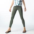 無縫貼褲STA201015(商品不含配件)