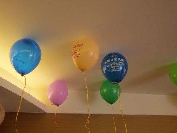 情意花坊超級商城永和花店~剪綵用品.貴賓胸花.氣球佈置開幕活動會場佈置特惠2999元