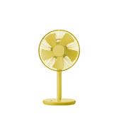 【日本正負零±0】XQS-Z710電風扇 經銷商 公司貨