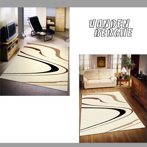 【范登伯格】維加☆幸福居家進口地毯-飄香160x230cm