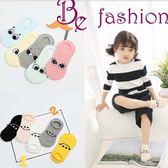 全棉兒童襪子  男童女童襪  純棉襪子Be Fashion
