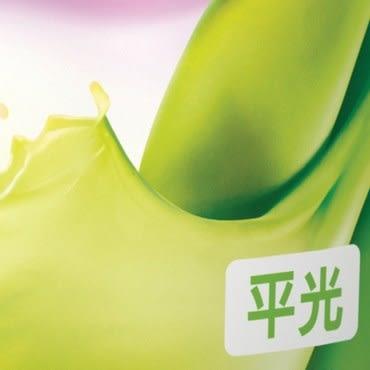 Dulux 得利 臻彩淨粹乳膠漆平光 百合白 1L(公升) A760K2192-L1