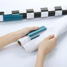 包裝紙切割刀 美工刀 包裝紙切割 禮物包裝紙 DEL2003