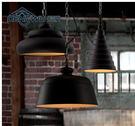 設計師美術精品館現代簡約餐廳吧台複古工業...