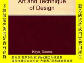 二手書博民逛書店Sound罕見And Music For The Theatre the Art And Technique Of