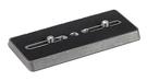 【聖影數位】GITZO GS5370LB B型長型快拆板 公司貨