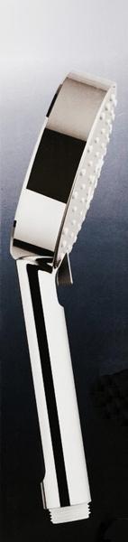 【麗室衛浴】美國 KOHLER Awaken 多功能現代型 K-R72415 手持蓮蓬