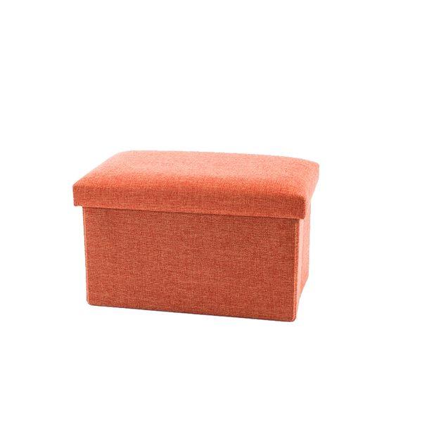 收納凳 椅凳 收納椅 折疊收納箱-25L 穿鞋椅 儲物凳 腳凳【A036】