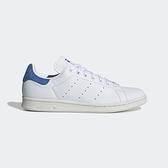 ADIDAS STAN SMITH W [BD8022] 女鞋 運動 休閒 網球 復古 經典 潮流 百搭 愛迪達 白藍