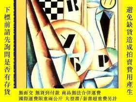 二手書博民逛書店Modern罕見Art In Eastern EuropeY256260 Mansbach, S. A. Ca