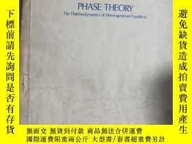 二手書博民逛書店The罕見Theory of Magnetism I磁性理論Ⅰ(