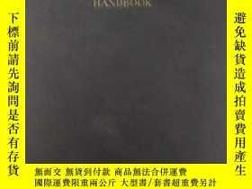 二手書博民逛書店Electrical罕見Metermen  s HandbookY437364 Completely rev