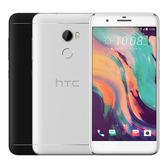 全新 HTC One X10 (X10u) 3G 32G 雙卡 智慧 手機