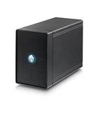 【美國代購】Akitio Configurable hardware RAID controll Nt2-U3