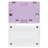 小禮堂 酷洛米 Apple Macbook Air 13吋保護殼 (辦公桌提案) 4550337-79755