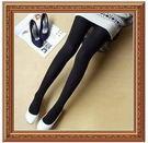 ★SOX1170 ❤ 百搭不敗款~120D觸感柔細超優質感彈性褲襪-黑(台灣製)