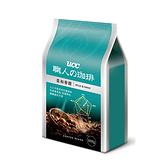 UCC 柔和香甜咖啡豆908g【愛買】